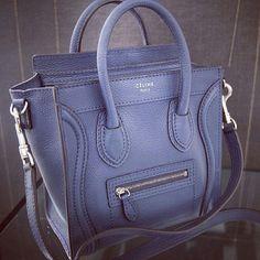 174 Best Handbags   shoes images  0d55497ac5c36