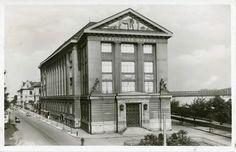 Slovenské národné múzeum