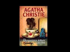The Man in the Brown Suit by Agatha Christie | Agatha Christie