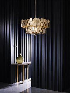 Luxury lighting, home lighting, lighting design, interior lighting, chandel Luxury Lighting, Interior Lighting, Home Lighting, Modern Lighting, Lighting Design, Pendant Lighting, Custom Lighting, Blitz Design, Deco Luminaire