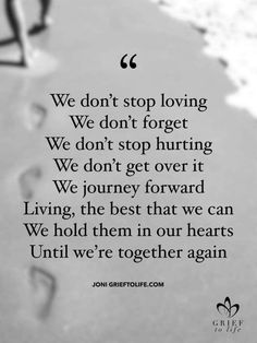 Love Quotes For Him Husband + Love Quotes For Him - Love Poems Love Quotes For Him Cute, Love Quotes For Him Boyfriend, Missing You Quotes, Great Quotes, Quotes To Live By, Inspirational Quotes, Quotes For Death, In Loving Memory Quotes, Dad Quotes