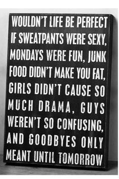 girl quotes | Tumblr