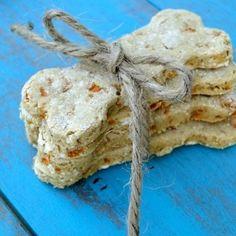 Peanut Butter Biscuit Recipe   Just A Pinch Recipes