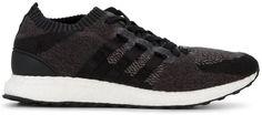 "Price:$150.00   Adidas Originals EQT support ultra primeknit sneakers   For more details click ""Visit"""