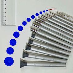 Set of 13 tools dot art painting mandala stylus Dot Painting Tools, Art Painting Supplies, Dot Art Painting, Nail Art Tools, Art Supplies, Mandala Artwork, Mandala Painting, Paint Storage, Diy Artwork