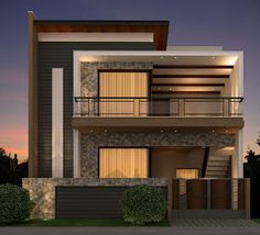 Architecture Discover 31 Ideas for house dream exterior luxury photo galleries House Gate Design Bungalow House Design House Front Design Small House Design Modern House Design Front Elevation Designs House Elevation Indian House Plans Independent House 2 Storey House Design, House Gate Design, Duplex House Design, House Front Design, Small House Design, Modern Exterior House Designs, Modern House Plans, Modern House Design, Exterior Design