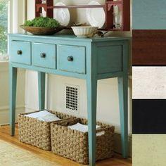 Wood VASE From Juniper,handmade. $850.00, Via Etsy. | Seashell Nautical  Furniture | Pinterest | Nautical Furniture, Woods And Cottage Style