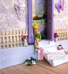 Beautiful Australian, hand made, wooden Opening Fairy Doors and a huge range of accessories to decorate them. Inspire the little imaginations in your home Opening Fairy Doors, Fairy Door Accessories, Secret Rooms, Forts, Sheds, Beautiful Hands, Fairies, Toddler Bed, Spaces