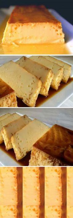 Leche asada al microondas, un postre rápido y fácil para los que no tienen tiempo para cocinar! #lecheasada #flan #postres #postresparafiestas #navidad #negocio #pan #panfrances #pantone #panes #pantone #pan #receta #recipe #casero #torta #tartas #pastel #nestlecocina #bizcocho #bizcochuelo #tasty #cocina #chocolate Si te gusta dinos HOLA y dale a Me Gusta MIREN …