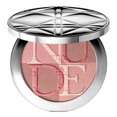 Dior Transat zomer make-up collectie 2014 - Beautyscene