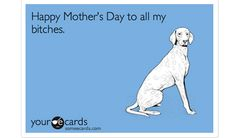 #kendrawilkinson #mothersday #funny #cards