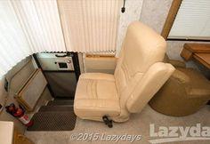 Safari Sahara RV for sale | 2000 Safari Sahara 3006 Used Class A in Seffner, FL | from RV Dealer Lazydays | RVUSA.com Classifieds