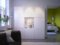 57 Afbeeldingen Op Bestå In 2019 Opbergruimte Ikea En