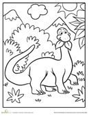 hershey kiss coloring pages - Google Search | Carnival ...