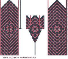 Klikk for å forstørre Knitted Mittens Pattern, Knit Mittens, Mitten Gloves, Knitting Socks, Knitting Charts, Knitting Stitches, Knitting Patterns, Knitting Ideas, Knit Art
