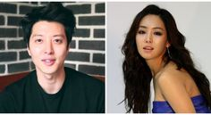 """Actor Lee Dong Gun has confirmed his new role for the new tvN drama, """"Super Daddy Yeol"""", alongside one of the hottest actresses of 2014 and 2015, Lee Yuri!"""
