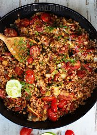 Paella, Lunch Box, Food And Drink, Ethnic Recipes, Dinners, Diet, Essen, Dinner Parties, Food Dinners