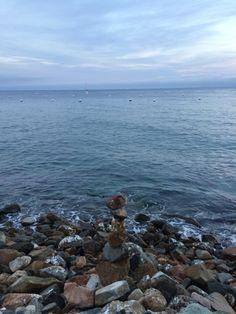 Avalon, Catalina Island 11292014