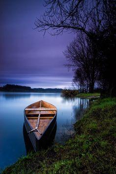 wowtastic-nature:  Serenity ... sur 500px par Luis Silva, Cacém, Portugal☀ 533✱800px-note: 97,7