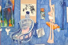 Discover the value of your art. Our database has art auction market prices for Brett Whiteley, Australia and other Australian and New Zealand artists covering the last 40 years sales. Australian Artists, Art Painting, Art Inspo, Australian Art, Art Auction, Painting, Oil Painting Abstract, Australian Painting, Art