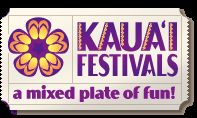 Found this site and it looks like a great way to see what's going on in Kauai! Can't wait for our next trip!