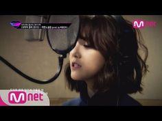 'Unpretty Rapstar' reveals MV for Verbal Jint song feat. AOA's Jimin and 2AM's Seulong   allkpop.com