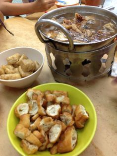 Malay/Chinees