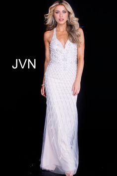 JVN by Jovani JVN54552International Prom Association  promdress  dresses Prom  Dress Stores 36e5d8cb5