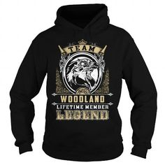 WOODLAND, WOODLANDBIRTHDAY, WOODLANDYEAR, WOODLANDHOODIE, WOODLANDNAME, WOODLANDHOODIES - TSHIRT FOR YOU