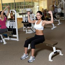 Keep Your Muscles on Their Toes | All Diet Tips | Diet&Fitness | MyDailymoment.com