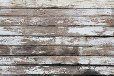 old ship wood and paint - Recherche Google