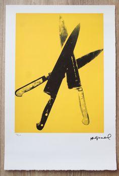 Queen Margrethe Ii, Back Art, Debbie Harry, Andy Warhol, Paper Size, Art For Sale, Israel, Knives, Digital Prints