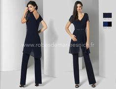 Jumpsuits & Rompers Combinaison Bustier Dos Nu T S To Win Warm Praise From Customers