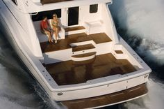 Bertram 70 #luxury #yacht #cruise