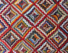 "In the Studio and Elsewhere: HOOKED RUGS AT ""RETREAT INTO THE MOUNTAINS 2015"""
