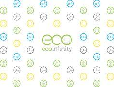 Ecoinfinity on Behance