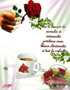 Happy Weekend Images, Good Morning Good Night, Coffee, Blog, Paintings Of Flowers, Kaffee, Cup Of Coffee, Blogging