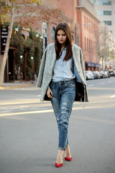 46-casual-winter-outfit-ideas-2