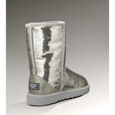 UGG boots New Arrivals waiting for you. All are free shipping.
