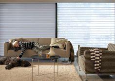 Best exclusieve raamdecoratie images blinds
