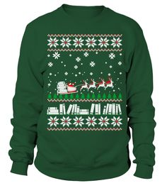 BOOK READER - Christmas Edition  #september #august #shirt #gift #ideas #photo #image #gift