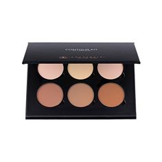 ANASTASIA BEVERLY HILLS Contour Kit - Light to Medium Anastasia http://www.amazon.com/dp/B00HG1JMB4/ref=cm_sw_r_pi_dp_9Yo8ub1MWQXFN