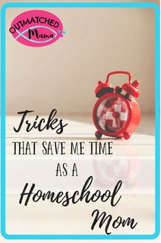 Are you a homeschool