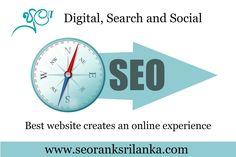 Passion In SEO Is A Motivating Factor To Success.  #SEO #SEM #SMM #SocialMedia #digitalmarketing