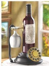 Unusual phone for the wine connoisseur Napa Valley Wine Train, Wine Signs, Wine Cocktails, Drink Wine, Wine Bottle Crafts, Wine Bottles, Wine Corks, Wine Reviews, Getting Drunk