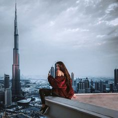 Dubai, United Arab Emirates  United Arab Emirates  Acceda a nuestro sitio Mucho más información   https://storelatina.com/unitedarabemirates/travelling  #ኤሚሬትስ #العربية #ArabiarEmirerriBatuak #Arabia