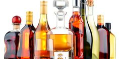 Genie Group is the one of the best company who is the most reliable, world brand Liquor exporter and provides you best services to their customers. Tequila, Vodka, Flavored Whipped Cream, Marble Bathtub, Snacks Für Party, Mineral Water, Fabric Wall Art, Easy Install, Good Company