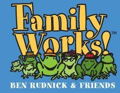 Ben Rudnick & Friends Concert and Brunch Boston, MA #Kids #Events