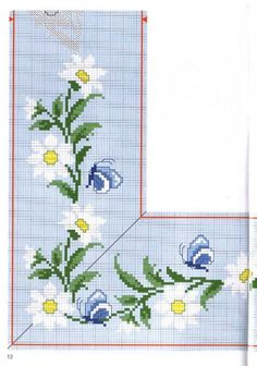 rico design 24 ok - Vera Blue - Álbuns da web do Picasa