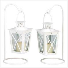 luminous mini lanterns - Luminous Mini-Lanterns Sale Price: $3.06 (15% off) #reception #tabledecor http://favorcouture.theaspenshops.com/product/luminous-minilanternsnew.html